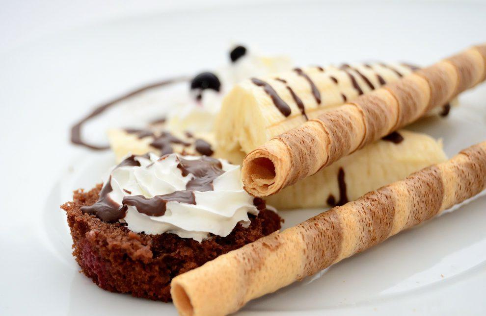 Açúcar: em que alimentos se esconde um dos principais causadores das cáries