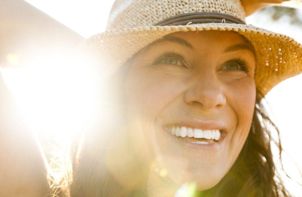 Sol e vitamina D: você sabe a importância deles pra sua saúde?