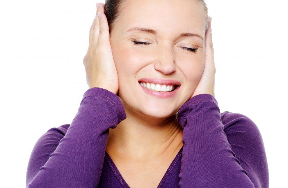5 prejuízos de ter os dentes desalinhados