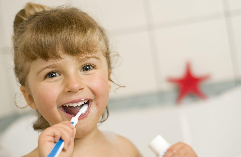 Dentista para crianças: confira nossos vídeos sobre o assunto!