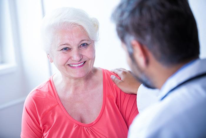 Implantes zigomáticos: entenda como funciona o tratamento!