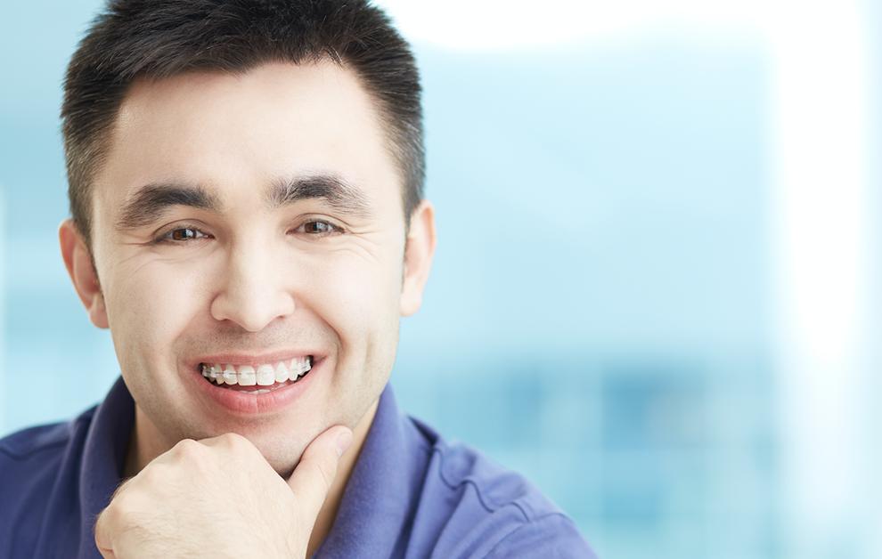 11 dúvidas respondidas sobre tratamentos ortodônticos para adultos