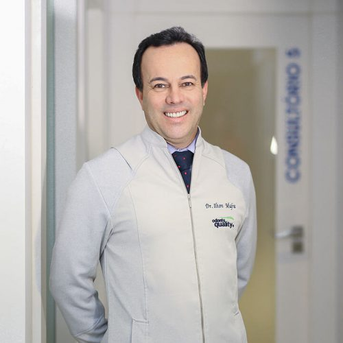 implantes all-on-four