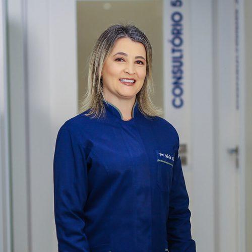 Dra. Michele Schlichting
