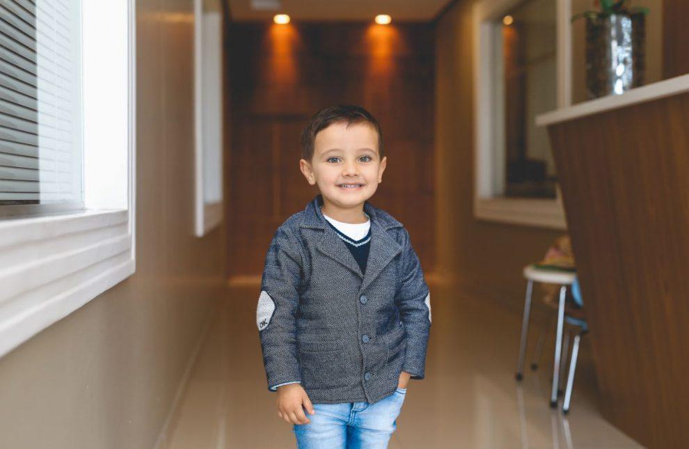 Invisalign para crianças: conheça o tratamento realizado pela Odontoquality em Tijucas e em Florianópolis!