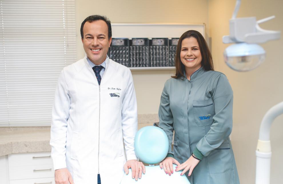 Implantes imediatos: como funciona o tratamento?