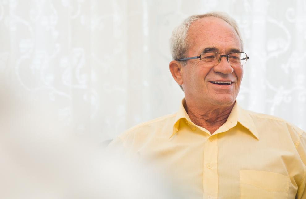 Implantes zigomáticos: como funciona o tratamento?